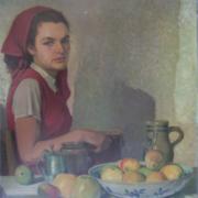 Thomas Hardy - Referenzbilder 1